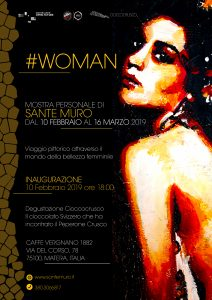 Manifesto_Mostra_Sante_Muro