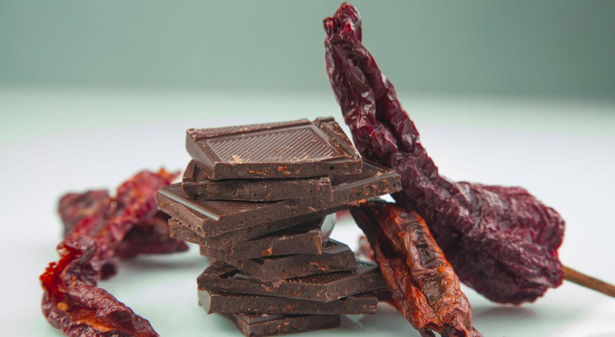 Diversi-gusti-e-tipi-di-cioccolato
