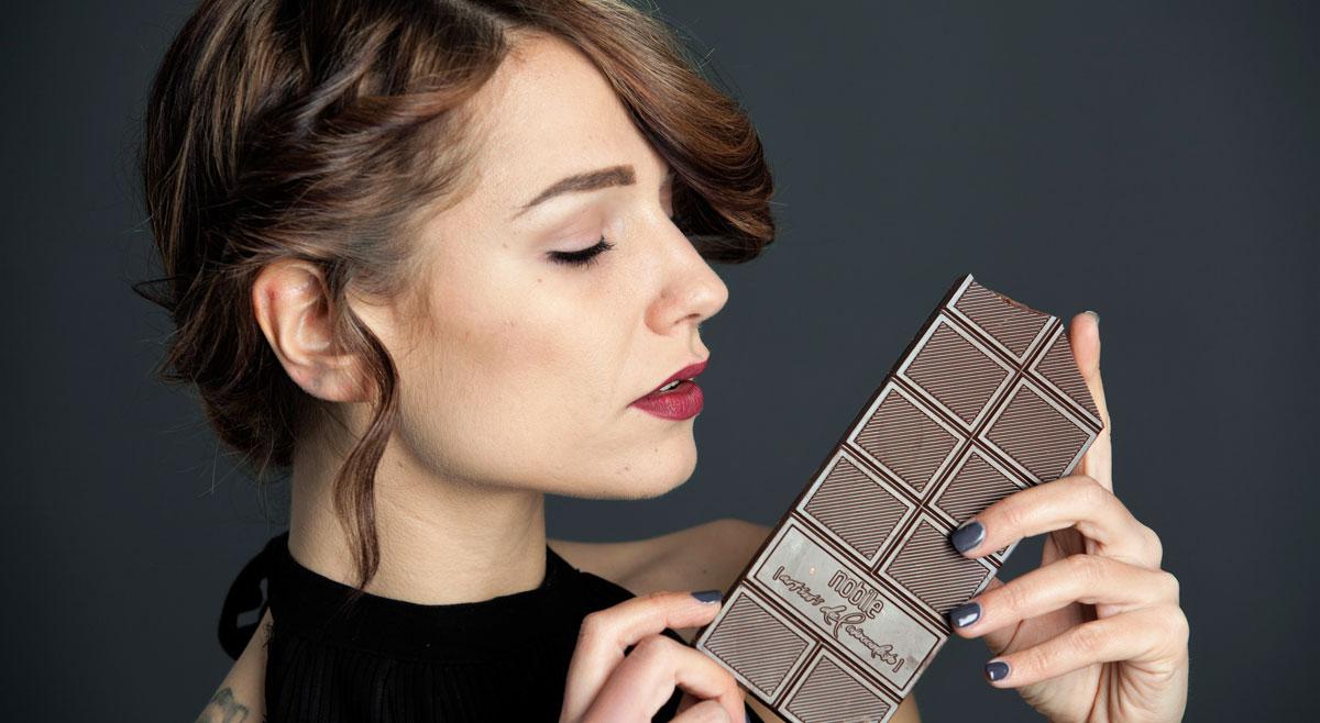 ricerca-cioccolato